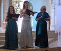 Church-Wedding-Singers-e1488112214862