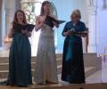 Church-Wedding-Singers-e1488112214862