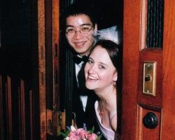 dm-wedding-pic