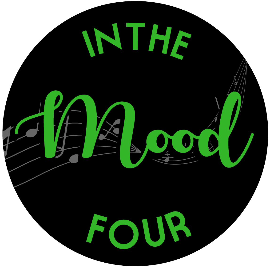 In the Mood Four