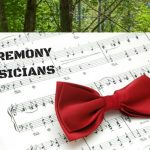 Ceremony and corporate Musicians – Brisbane